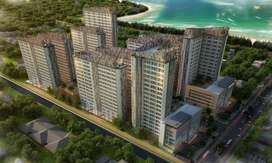 Dapatkan harga perdana aparteman the monde city batam center
