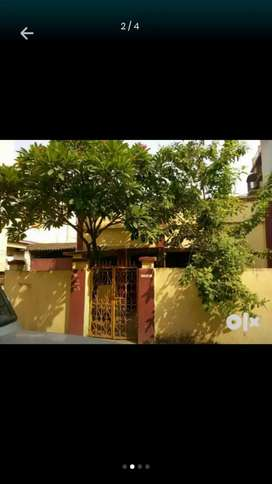 Selling my MIG house in Basanti colony