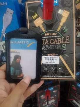 Kabel data vivan iphone