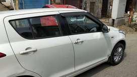 Maruti Suzuki Swift 2017 Diesel Good Condition