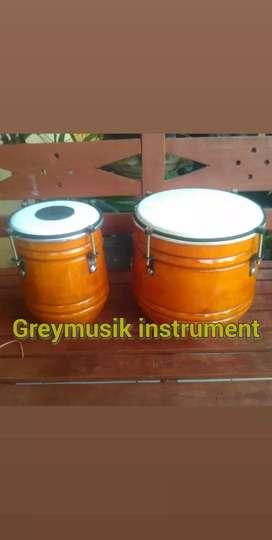 Ketipung greymusic 714