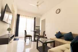 2 BHK Flat- 10.9 Lac - 90% Loan- 2.67 Lac Subsidy Nr. Janana Hospital