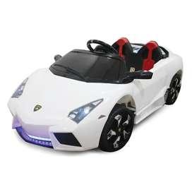 Mobil mainan aki #249