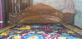 Bed At sell