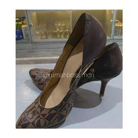 Sepatu Bonia / high heel 38