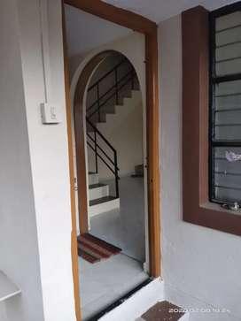 Gangapur naka office 9500 भाडयाने देणे