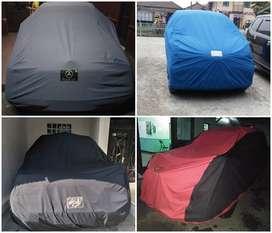 Mantel,selimut,penutup,cover mobil bandung.14