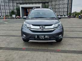 Brv E 1.5 manual mls siap pke ccl.3,663