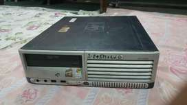 Core to duo pc for sale read add first