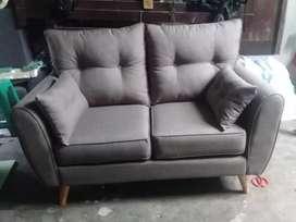 Sofa sofa custom