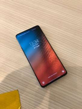 Samsung galaxy S10 termurah se jaktim