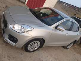 I want to sale Maruti Suzuki Swift Dzire vxi
