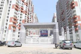 2BHK 2Baths Residential Apartment for Rent