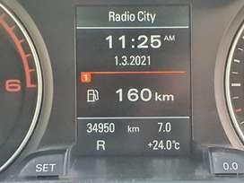 Audi A 4 35 tdi