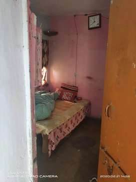 Bsl quater for rent.on sec 6d.only for batchelors.
