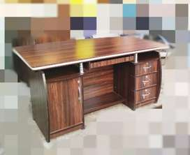 office table (5×3 Size)