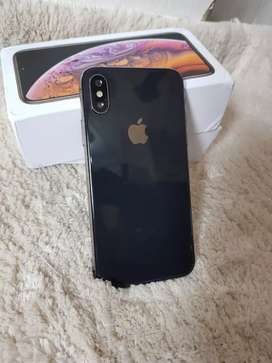 Get apple phone & all  models affordable price .