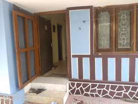HOUSE FOR RENT @ VRINNDAVAN COLONY