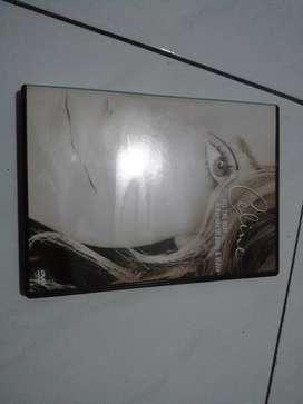 kaset DVD celine dion Ori jepang