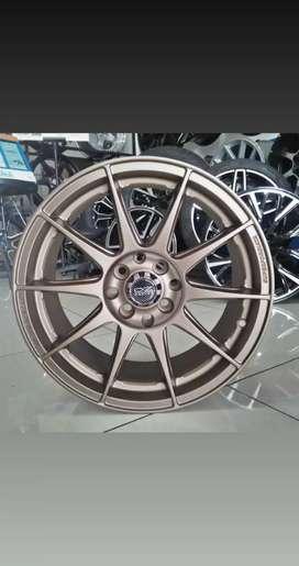 AMW wheels VELG OZ ULTRALEGGERA R16x7 PCD 4x100/114.3 ET 40
