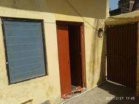 Room rent at Baruipara suri