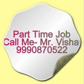 OFFLINE DATA ENTRY JOB HOME BASED WORK Simple data entry job only