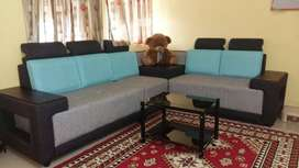 NEW QUALITY CUSTOM DESIGNED LIVING ROOM SETS. FACTORY DIRECT SALE.