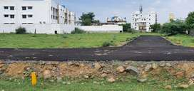 New lauching offer Plots Start from 22 Laks