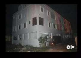 2BHK(Giri Residency)Kalarahanga(Patia)infront UtsavPlaza-MahantyGadia