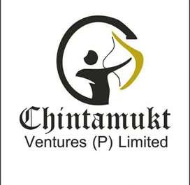 Chintamukt ventures Pvt ltd