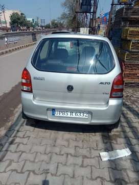 Good conditions car with best ac all tyre in good condition