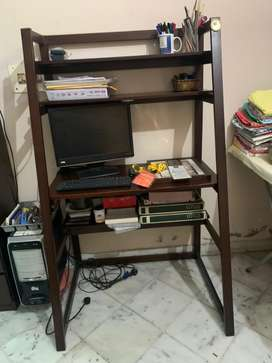 Study or office table