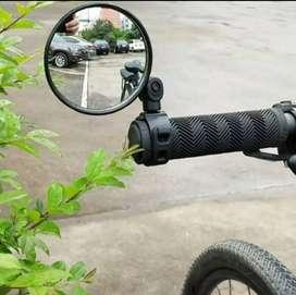 spion kaca sepeda berbagai merk 4rdfs