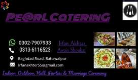 Now In your city Bahawalpur