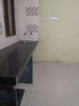 Room available in rent for only 3500