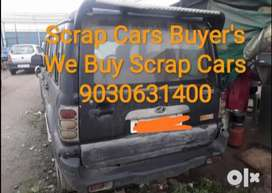 Any/Old/Scrap/Cars/We/Buyy/Nonusedd/Carss/Oldd/Carss
