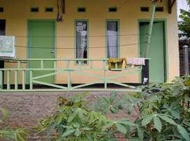 Dijual Rumah Pasirimpun, Bandung Jawa Barat