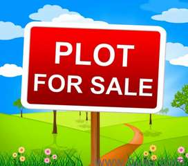 300 Gaz Plot at mussoorie road near 1st gear Cafe at ₹ 52 lakhs