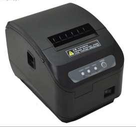 Printer Kasir Thermal 80mm EP200II USB RS232 Autocutter