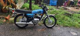 Single Used Fully Restored Rx100