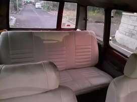 Kijang rover 87