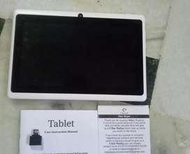 I kill tablet