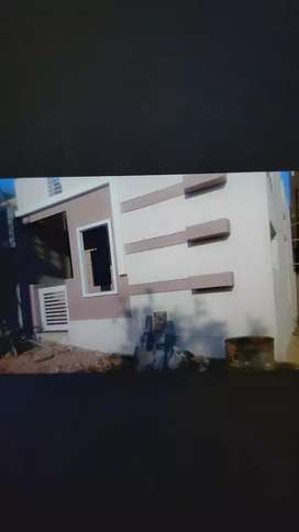 Newly construction in Lohiya Nagar, Near Arjun Vihar Airport road