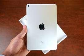 Apple iPad Mini 5 Original 256GB Kredit Mudah Proses Cepat.