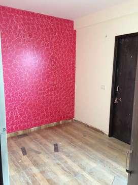 2 BHK, Unfurnished Flat For Sale In Vasundhara, Sec-11.