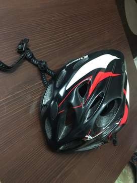 Cycling/skating helmet for kids