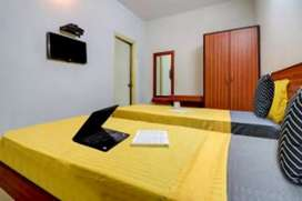 New Luxury Furnished  Rooms available For Rent in Koramangala