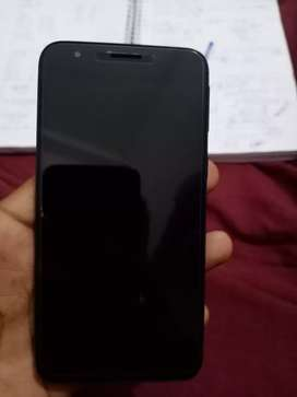 Samsung A2 only 10 day old
