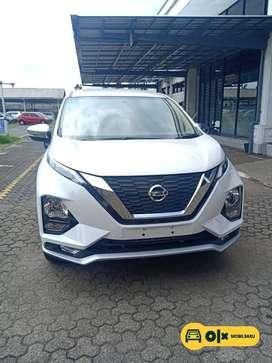 [Mobil Baru] DP 15JT langsung bawa pulang Livina