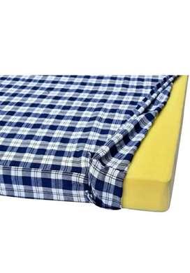 Libra foam mattress (gadda) 15 years guarantee 32 density with cover